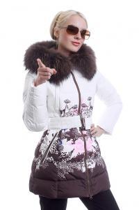 Статьи куртки и пуховики в самаре